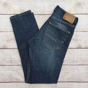 Signature Levi Strauss jeans - size 28
